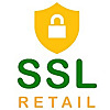 SSL Retail