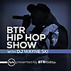 BTR World Hip Hop - Podcast