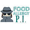 Food Allergy P.I.