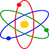 Science4Fun | Learn Science with Experiments and Topics