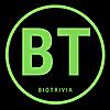 BioTrivia