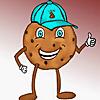 Allergy Cookie