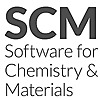 Software for Chemistry & Materials Blog