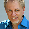Bobby Owsinski's Music Production Blog