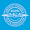 AOPA   Women Pilots