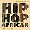 The Hip Hop African - Podcast