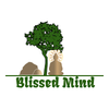 Blissed Mind | A Doorway to Peace Within