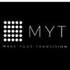 Make Your Transition BLOG