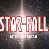 Star-Fall RPG podcast
