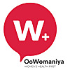 OoWomaniya.com | Women's Health First