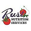 Rust Nutrition