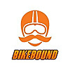 Bike Bound » Vintage Motorcycles