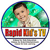 Rapid Kids TV