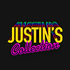 Justin's Collection