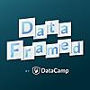 Data Framed - Podcast