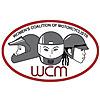WCM 2020