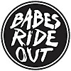 Babes Ride Out Blog