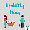 Disability News