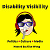 Disability Visibility Project - Podcast
