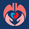 Immunology In Heart and Lung Transplant