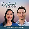 Xceptional Leaders with Mai Ling Chan