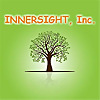 INNERSIGHT FREEDOM