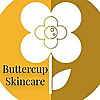 Buttercup Skincare Cosmetics | All-Natural Cellulite Reduction Regimen