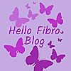 Hello Fibro Blog