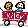 Riley Children's Health