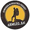 Armenian Geographic
