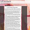 Auto Insurance4gist