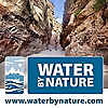 Water By Nature Blog