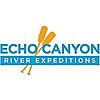 Echo Canyon Rafting Blog
