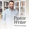 Pastor Writer