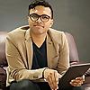Pastor Priji