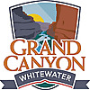 Grand Canyon Whitewater Blog