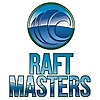 Raft Masters | Colorado River Rafting & Whitewater Rafting Blog