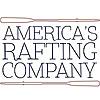 Americas Rafting Co Blog