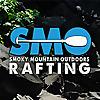 Smoky Mountain Outdoors   Whitewater Rafting Blog