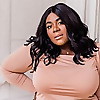 Musings of a Curvy Lady » Fashion