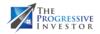 The Progressive Investor