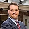 Dr. John DeGarmo