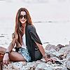 Chic in Sarasota » Fashion