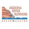 Grand Canyon Rafting Blog