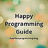 Happy Programming Guide