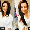 Hair Extensions Boutique
