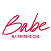 BabeHairExtensions