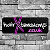 HairXtensions.co.uk Direct Ltd