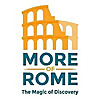 Tours in Rome » Food and Drinks
