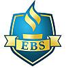 E-Commerce Business School